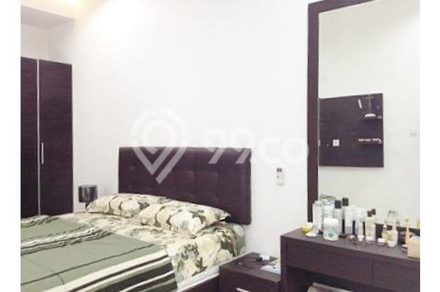 Rumah 2KAV Di BNR ( Bogor Nirwana Residences ) 13960769