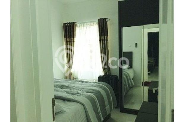 Rumah 2KAV Di BNR ( Bogor Nirwana Residences ) 13960773