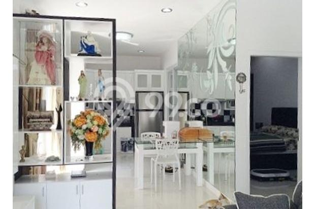 Rumah 2KAV Di BNR ( Bogor Nirwana Residences ) 13960776