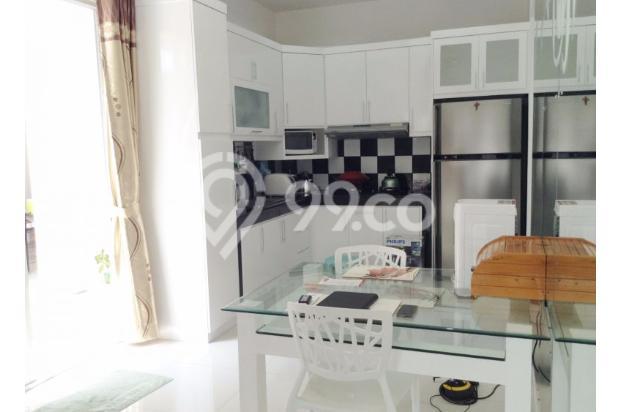 Rumah 2KAV Di BNR ( Bogor Nirwana Residences ) 13960802