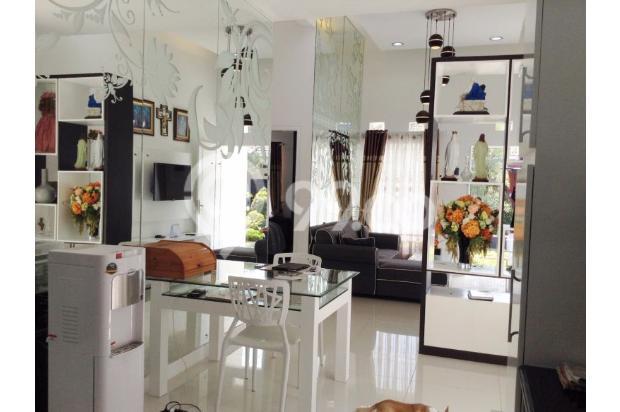 Rumah 2KAV Di BNR ( Bogor Nirwana Residences ) 13960804