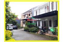 Rumah 6 Kamar tidur di Cluster Ciganjur Jagakarsa Jakarta Selatan