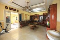 Rumah-Denpasar-11