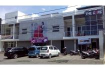 Dijual Ruko Baru di Bandung Utara dekat Setrasari Setiabudi dan Gegerkalong