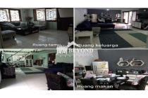 Rumah Full Furnish Bandung Kota Baru Parahyangan Wangsakerta