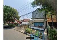 Rumah Usaha Raya Teuku Umar Bojonegoro Dibawah Appraisal