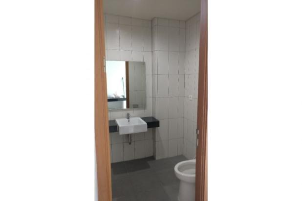 Dijual Apartemen Dago Suites Lt. 8 Tipe Studio 9788848