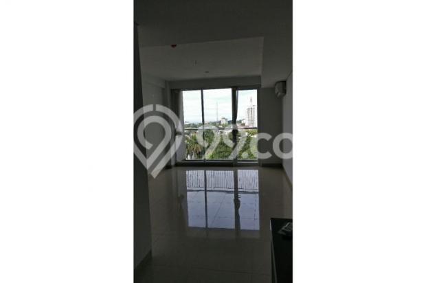Dijual Apartemen Dago Suites Lt. 8 Tipe Studio 9788847