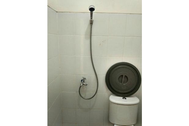 Dijual Rumah Berkualitas 300 JTan, DP 10 JT Di Sawangan. 14317037