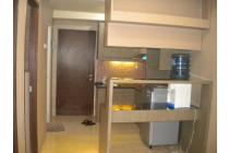 Apartemen-Bandung-27