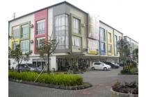 Apartemen-Bandung-50