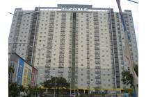 Apartemen-Bandung-57