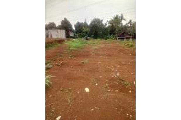 Rp249jt Tanah Dijual