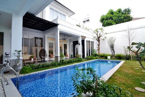 Rp67mily Rumah Dijual