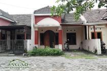 Rumah Sewa Murah di Jogja ( YO 165 )