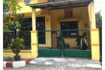 Dijual Rumah Elit Dekat Tol Waru Pondok Candra Sidoarjo