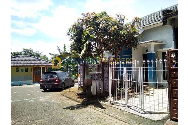 Dijual Hunian Strategis 500 Juta-an Daerah Pondok Wisata Estate 15892833