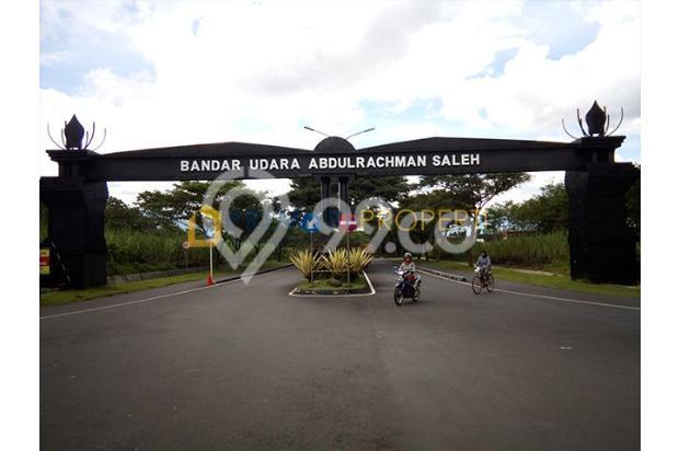 Dijual Hunian Strategis 500 Juta-an Daerah Pondok Wisata Estate 15892835