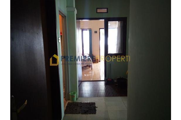 Dijual Hunian Strategis 500 Juta-an Daerah Pondok Wisata Estate 15892836