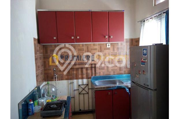 Dijual Hunian Strategis 500 Juta-an Daerah Pondok Wisata Estate 15892839