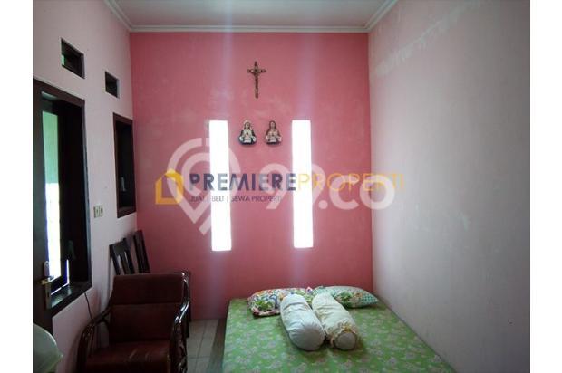 Dijual Hunian Strategis 500 Juta-an Daerah Pondok Wisata Estate 15892838