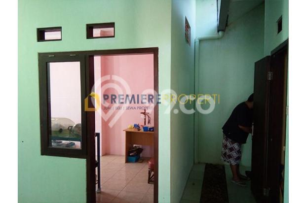 Dijual Hunian Strategis 500 Juta-an Daerah Pondok Wisata Estate 15892840