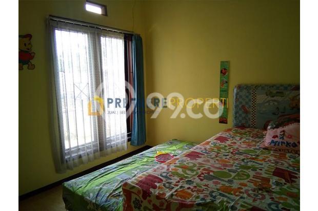 Dijual Hunian Strategis 500 Juta-an Daerah Pondok Wisata Estate 15892837