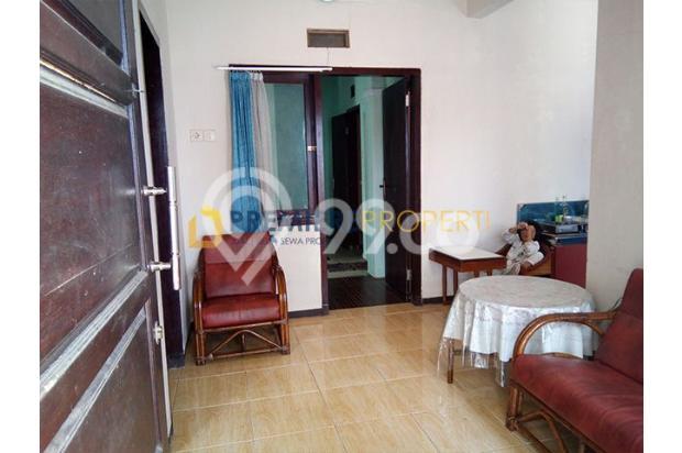 Dijual Hunian Strategis 500 Juta-an Daerah Pondok Wisata Estate 15892841