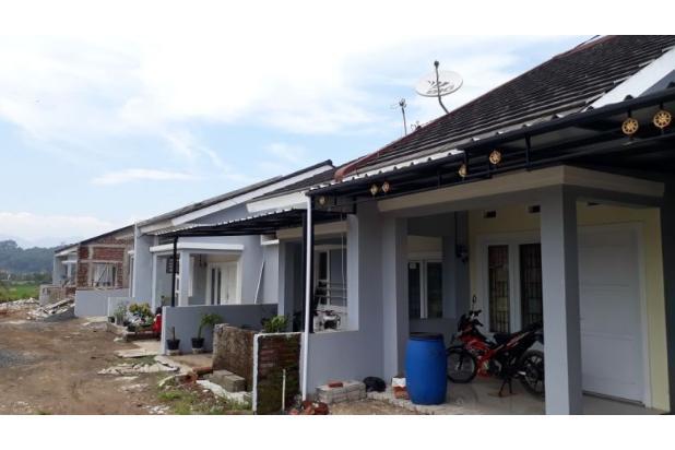 Beli Rumah di Batujajar, Kami Bantu: KPR PASTI DISETUJUI istimewa 17326855