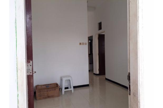 172 Rumah di Keputih Timur Jaya Surabaya TImur depan SDR 1 13983934