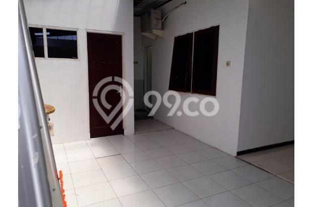 172 Rumah di Keputih Timur Jaya Surabaya TImur depan SDR 1 13983936