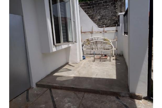 172 Rumah di Keputih Timur Jaya Surabaya TImur depan SDR 1 13983949
