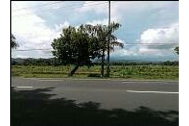 Rp61,2mily Tanah Dijual