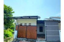 Rumah--15