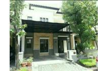 Royal Residence Cluster depan 2M-an Murah