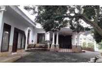 Rumah di Purwakarta, Mewah, Luas, Komplek di Munjul  Jaya