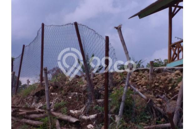 Beli tanah dapat Villa, Tanah murah di Ciwidey | Ru 14014965