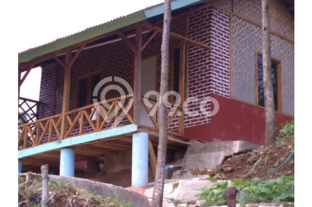 Beli tanah dapat Villa, Tanah murah di Ciwidey | Ru 14015003