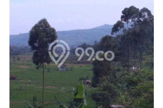 Beli tanah dapat Villa, Tanah murah di Ciwidey | Ru 14015017