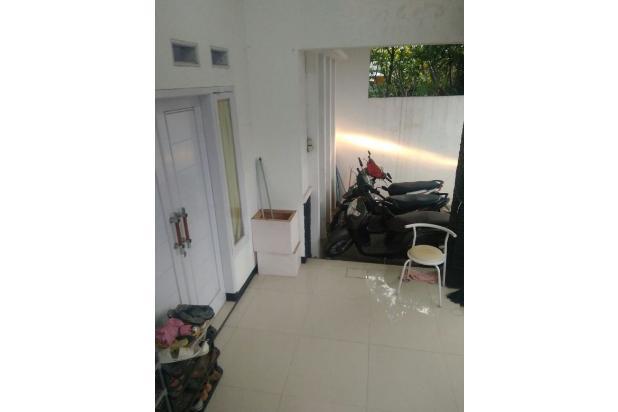 DIJUAL BUTUH UANG ! Kost di Buah Batu Bandung 17149740