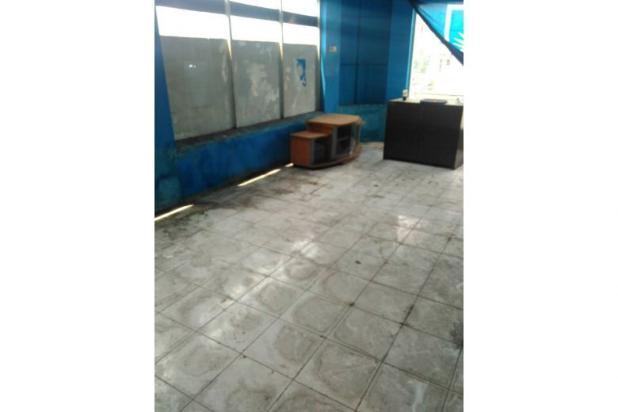 Ruko Untuk Usaha Mainroad di Sukahaji Bandung 11636939
