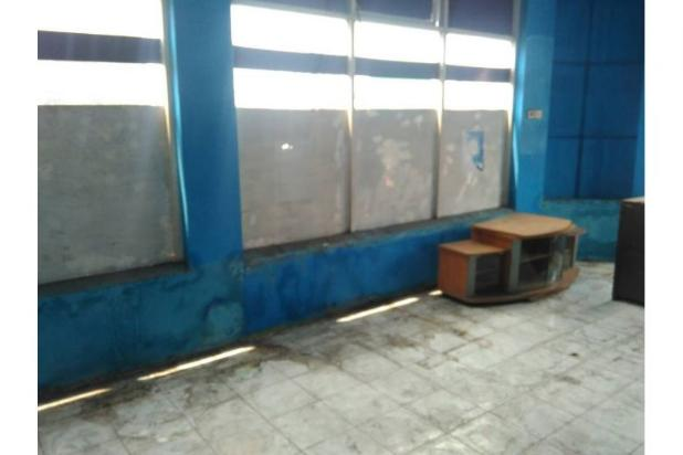 Ruko Untuk Usaha Mainroad di Sukahaji Bandung 11636941