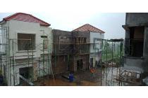 *Hunian exclusive 400 jutaan di Kings View Residence Kota Batu