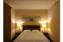 Apartemen Aston Marina Ancol Tower A 1 BR Fully Furnished