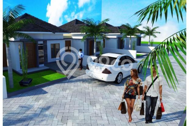 investasi rumah dijogja lokasi dekat kampus UMY,harga NEGO,KPR,DP ringan 16577829