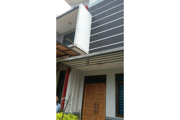 Rumah minimalis di Buah Batu Regency Bandung 14318669