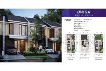 Rumah-Surabaya-20