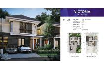 Rumah-Surabaya-22
