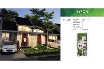 Rumah-Surabaya-23