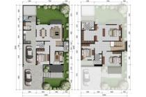 Rumah-Surabaya-31